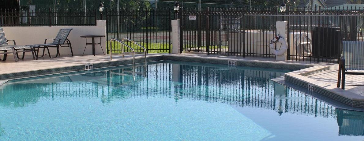 windy-creek-pool1