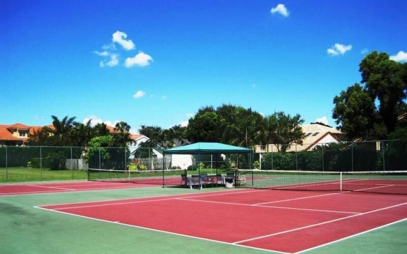 windy-creek-tennis